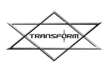 渋谷ポールダンススタジオ TRANSFORM(トランスフォーム)